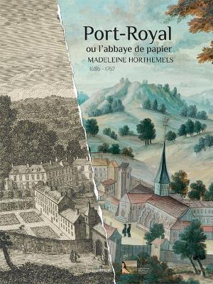 port royal ou l abbaye de papier fran 231 ois baudez yvelin 233 dition