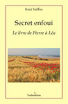 Secret enfoui