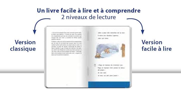 Livres Faciles A Lire Et A Comprendre Francois Baudez